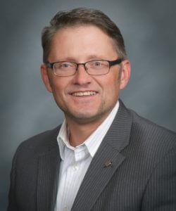 Greg-Rummel