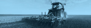 Header-Tractor-in-Field