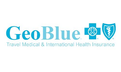 Partner GeoBlue