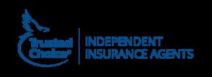 Partner Trusted Choice Logo