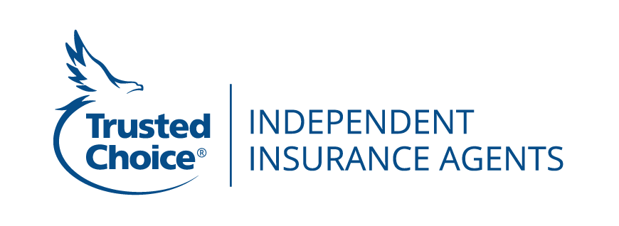 we re independent emil rummel agency michigan insurance specialists rh rummelinsurance com independent insurance agent logo vector Independent Insurance Agent Logo Vector