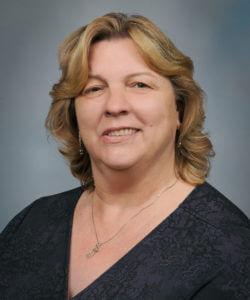 Team-Ann-Hopkins