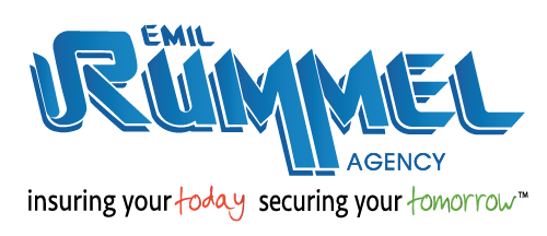 Emil Rummel Agency - Michigan Insurance Specialists