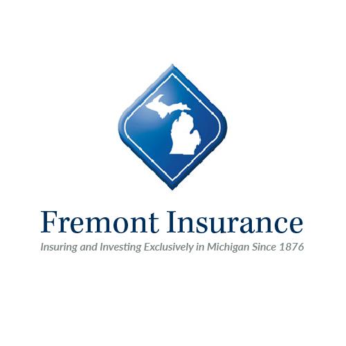 Carrier-Fremont-Insurance