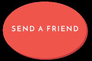 Send-a-Friend-Circle