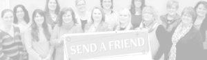 Send-a-Friend