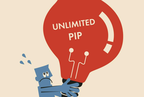 Blog Article - Unlimited Pip